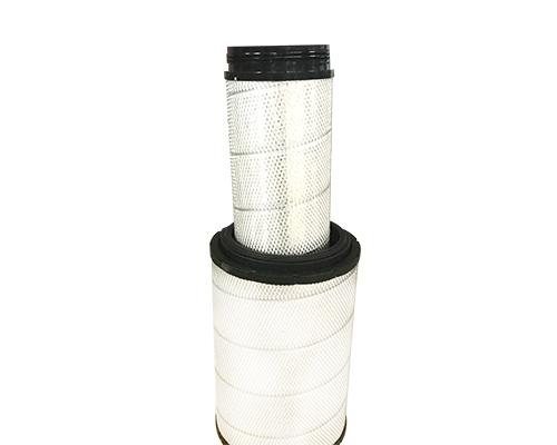 机油滤清器与柴油滤清器区别
