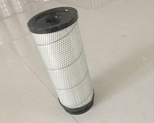 除尘滤芯厂家浅谈空气滤清器该如何保养?