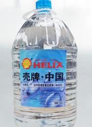 车用尿素液
